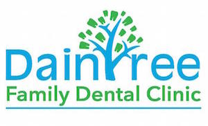 Daintree Dental Clinic