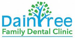 Daintree Dental Clinic Logo